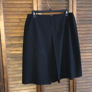 Linda Allard Ellen Tracy Skirt
